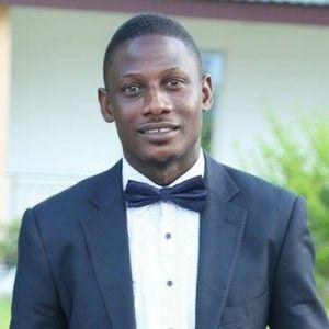 Clifford Niba Akonteh Esq. i-Boot Camp Chairperson Executive Director, YALDA Central Africa