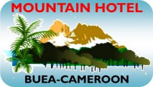 LOGO MOUNTAIN HOTEL